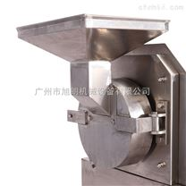 不锈钢电动中药炒药机,电加热型板栗炒货机