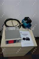 电机扭矩测试仪-电机转矩测试仪
