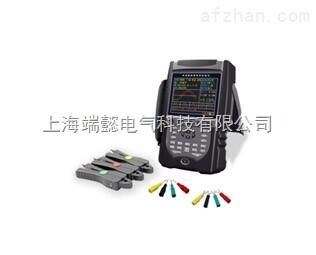 HDGC3520数字化电能表校验仪