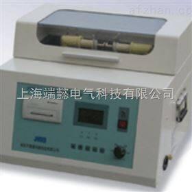 SDT-290油介质损耗测试仪