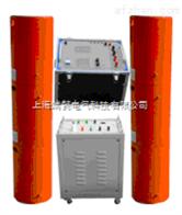 SDY-3000变频串联谐振试验装置