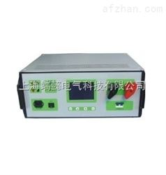 ZSAS-8500小型断路器安秒特性测试仪