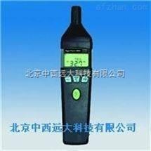 a温湿度露点测试仪 型号:SHB7-6003库号:M392569