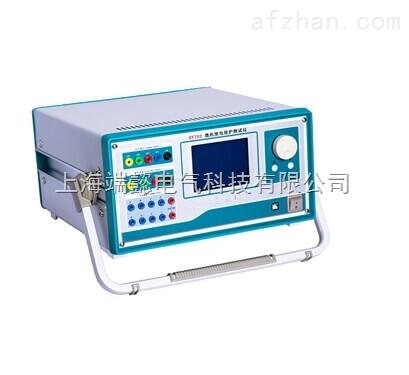 HY702微机继电保护测试仪生产厂家
