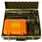 SG-6601A电缆安全刺扎器