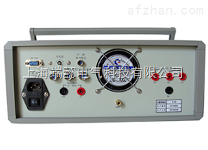 ZRT812D压监测仪检定装置