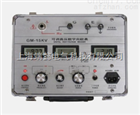 GM-5kV绝缘电阻特性仪