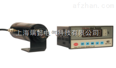 ST100红外测温仪