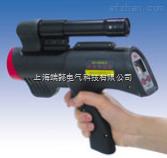 IRT-3000红外测温仪