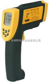 ET992红外测温仪
