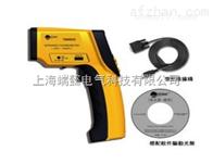 TM980D冶金红外测温仪