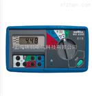 MX435D 電氣裝置測試儀
