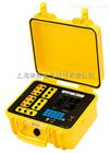 FTV-100 光伏系统效率测试仪