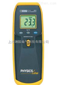 CA861 接触式测温仪