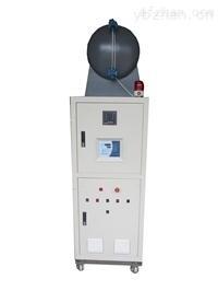 油循环控温机