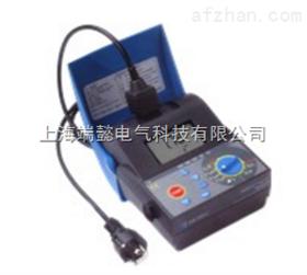 MI2121 漏电开关测试仪