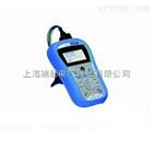 MI3122 漏电开关、回路阻抗综合测试仪