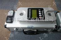 SGLD无线遥控测力计,20吨高精度无线遥控测力计价位