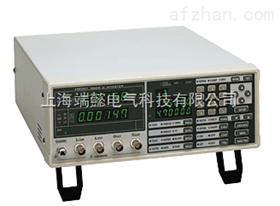 3506-10 LCR测试仪