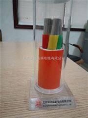 NG-A(BTLY) BBTRZ矿物绝缘电缆报价