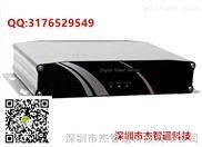 海康1路/2路/4路高清视频服务器