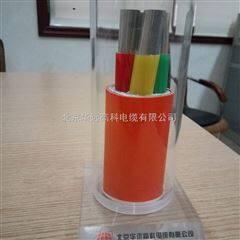 NG-A(BTLY) BBTRZ矿物绝缘电缆 询价 3*50