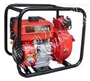 3寸汽油高压泵具体参数及报价