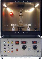 漏电起痕指数试验仪价格