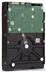 ST4000VX000,4T-希捷硬盘