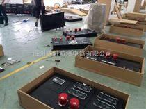 三防检修电源插座箱厂家