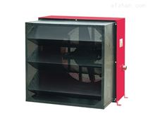 PF高倍數泡沫產生器泡沫發生器杭州消防泡沫產生器廠家銷售