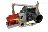 浙江衢州机械泵入式平衡式混合装置=送货上门