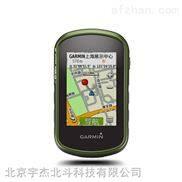 供应Garmin佳明eTrex Touch35 双卫星户外GPS导航仪etrex35手持电容屏北京总