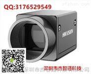 海康600万像素工业相机