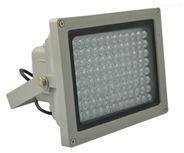 深圳梅赛德科技研发出品点阵式96颗LED红外辅助照明灯
