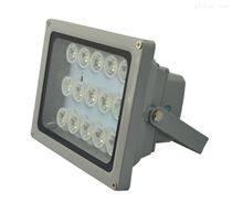 深圳梅賽德科技研發生產陣列式白光燈