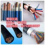 DJYPVRP4*2*1.0+SH电缆