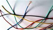 优质日标电线KV0.2mm平方技术参数