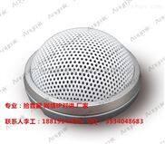 FG-X10-FG-X10数字半球拾音器拾音头厂家航速监控拾音器