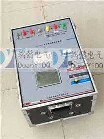 DLBP多倍频电源试验装置