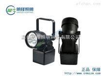 防爆固態照明燈