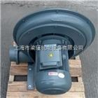 TB125-3台湾原装TB125-3中压鼓风机