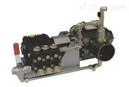 浙江杭州強盾消防機械泵入式平衡式比例混合裝置