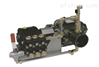浙江杭州强盾消防机械泵入式平衡式比例混合装置