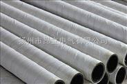 中頻爐專用石棉橡膠管