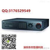 LE5016D-NHLG高清硬盘录像机总代理