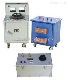 FCG系列大电流发生器