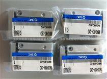 东莞工搜教你如何选购SMC气动元件?