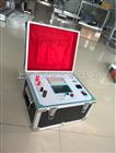 上海接触电阻测试仪厂家