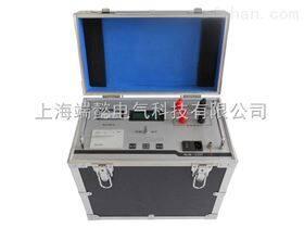 HCR3310A/20A全自动变压器直流电阻测试仪